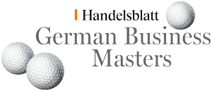 german-business-masters-logo