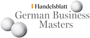 german-business-masters-logo