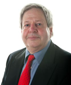 Mark C. Lawson