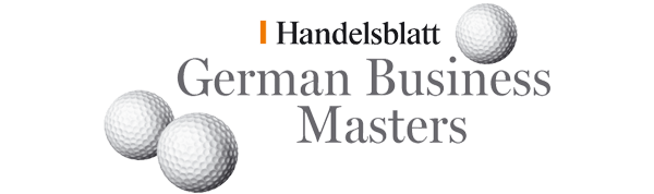 logo business-masters